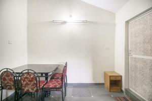 Homestay near Candolim Beach, Goa, by GuestHouser 43765, Nyaralók  Nerul - big - 12