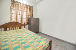 Homestay near Candolim Beach, Goa, by GuestHouser 43765, Nyaralók  Nerul - big - 11