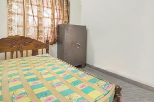 Homestay near Candolim Beach, Goa, by GuestHouser 43765, Nyaralók  Nerul - big - 10