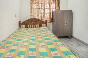 Homestay near Candolim Beach, Goa, by GuestHouser 43765, Nyaralók  Nerul - big - 6