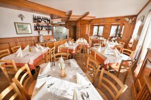 Hotel Gallo Cedrone - AbcAlberghi.com
