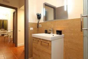 Casa Ponte Sisto, Гостевые дома  Рим - big - 23