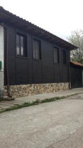 Guest House Pri Patrika