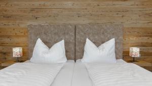 Rosentalerhof Hotel & Appartements, Penziony  Saalbach Hinterglemm - big - 12