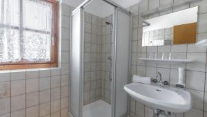 Rosentalerhof Hotel & Appartements, Pensionen  Saalbach - big - 17