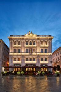 Grand Hotel Duchi d'Aosta (12 of 111)