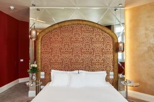 Grand Hotel Duchi d'Aosta (34 of 111)