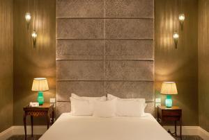 Grand Hotel Duchi d'Aosta (11 of 111)