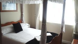 Newburn Hotel