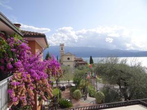 Belvedere Villa Hotel