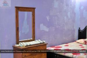 Impiana Homestay, Privatzimmer  Kuantan - big - 27