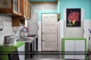 Impiana Homestay, Privatzimmer  Kuantan - big - 26