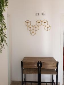 Lancetti Apartment, Appartamenti  Milano - big - 15