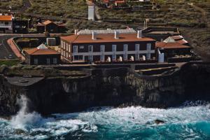 Hotel Balneario Pozo de la Salud (1 of 38)