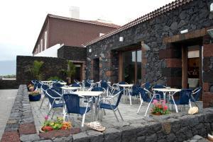 Hotel Balneario Pozo de la Salud (16 of 38)