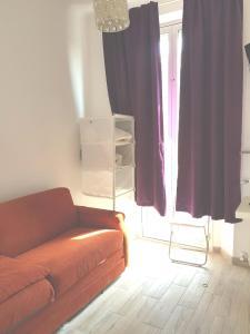 Lancetti Apartment, Appartamenti  Milano - big - 25