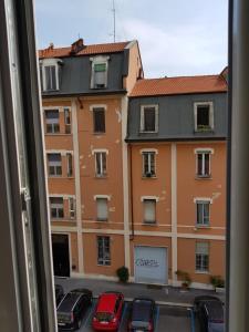 Lancetti Apartment, Appartamenti  Milano - big - 35