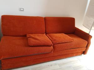 Lancetti Apartment, Appartamenti  Milano - big - 37