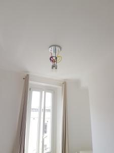 Lancetti Apartment, Appartamenti  Milano - big - 39