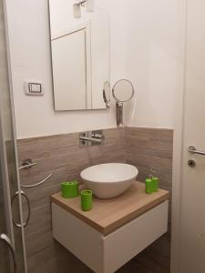 Lancetti Apartment, Appartamenti  Milano - big - 41