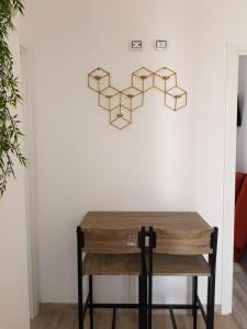 Lancetti Apartment, Appartamenti  Milano - big - 49
