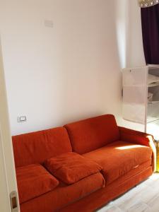 Lancetti Apartment, Appartamenti  Milano - big - 51