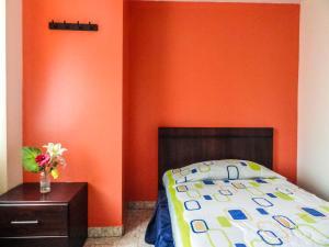 Hostal La Rosa Otavalo, Hostels  Otavalo - big - 11