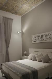 rHome Sweet Home - Trastevere, Case vacanze  Roma - big - 26