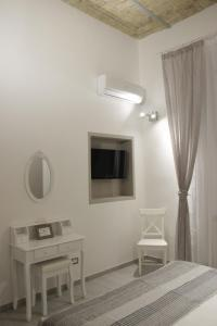 rHome Sweet Home - Trastevere, Case vacanze  Roma - big - 27