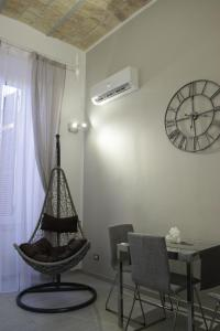 rHome Sweet Home - Trastevere, Case vacanze  Roma - big - 32