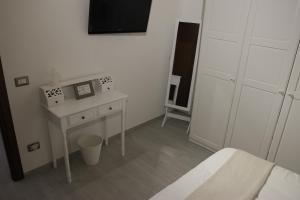 rHome Sweet Home - Trastevere, Case vacanze  Roma - big - 33
