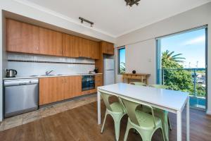 Hay WP, Apartments  Perth - big - 10
