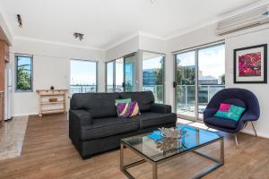 Hay WP, Apartments  Perth - big - 1