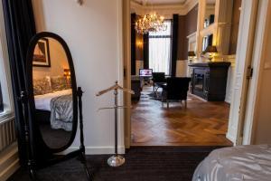 Post-Plaza Hotel & Grand Café (30 of 61)