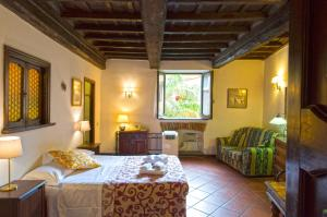 Appartamenti del Campo - abcRoma.com