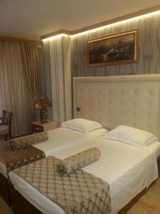 Galata Palace Hotel, Hotels  Istanbul - big - 30