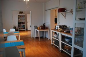Helluland Guesthouse.  Foto 3