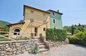 L'Antico Granaio - AbcAlberghi.com