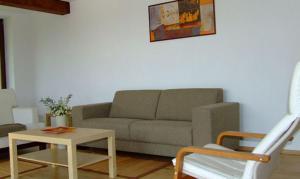 Motylov, Apartmanok  Kakaslomnic - big - 8