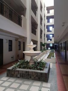 Maricielo Villas Condominium - Condo R Us