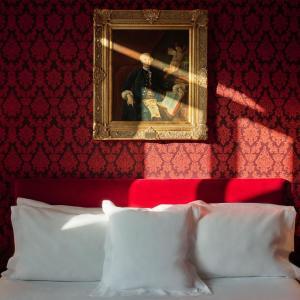 Grand Hotel Duchi d'Aosta (36 of 111)