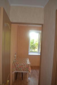 Apartment on Zavodskaya 2