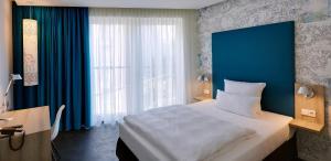 Grimm's Hotel am Potsdamer Platz (11 of 39)