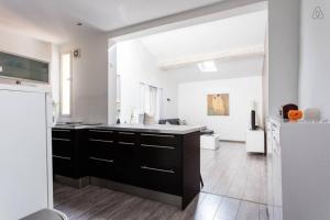 T2 Saint-Anne - Air Rental, Appartamenti  Montpellier - big - 15