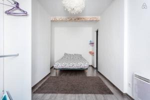 T2 Saint-Anne - Air Rental, Appartamenti  Montpellier - big - 5