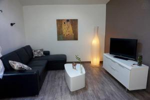 T2 Saint-Anne - Air Rental, Appartamenti  Montpellier - big - 3