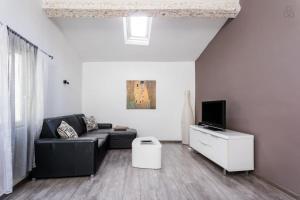 T2 Saint-Anne - Air Rental, Appartamenti  Montpellier - big - 2