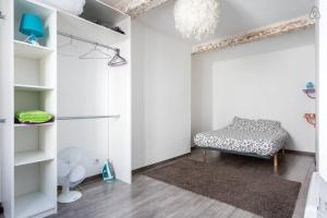 T2 Saint-Anne - Air Rental, Appartamenti  Montpellier - big - 8