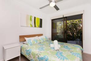9/9 Massinger Street, Byron Bay - Calinda Sol, Apartmanok  Byron Bay - big - 8