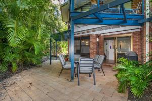 9/9 Massinger Street, Byron Bay - Calinda Sol, Apartmanok  Byron Bay - big - 5
